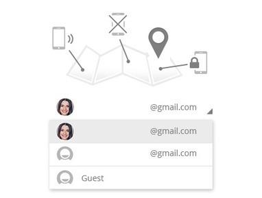 Comodo Internet Security | Scoop it