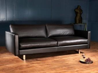 Canapé design | Canapé haut de gamme, un design qui vous ressemble | Canapé design | Scoop.it