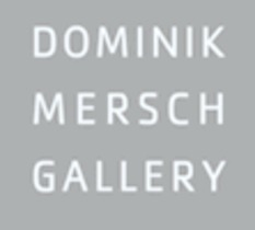(EN) - Glossary of technical works used in visual art practice   Dominik Mersch Gallery   Glossarissimo!   Scoop.it