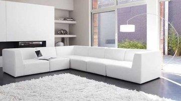 Quelles couleurs associer à une déco minimaliste ? | Immobilier | Scoop.it
