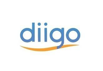 Once you go Diigo, you'll never go back. - Cult of Pedagogy | EduTech | Scoop.it