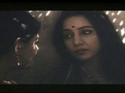 memories of murder dual audio hindi-eng