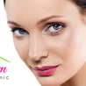 Laser Hair Removal Plano Tx
