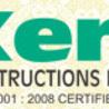 Kentconstructions