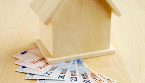 ¿Cuáles son las mejores hipotecas del mercado? | 365 Inmo | Scoop.it