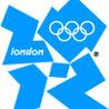 SPS Olympics 2012