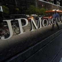 JPMorgan treft hoogste schikking ooit #hypotheken #restschuld | Nederlanders krijgen een elektronische identiteit | Scoop.it