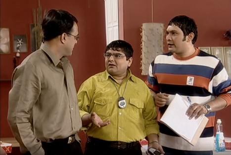 sarabhai vs sarabhai episode 13 tune.pk