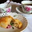 Time – Scones - DOITYU.de | Brownies, Muffins, Cheesecake & andere Leckereien | Scoop.it