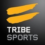 Do more sports with Tribesports ! | Yellow Boat Social Entrepreneurism | Scoop.it