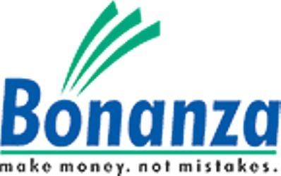 bonanza free demo trading share trading demo account