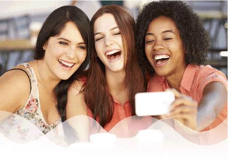 najbolje besplatne internetske stranice za upoznavanje studenata