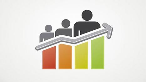 10 Tricks for Generating Website Leads | Marketing relazionale e Social Media | Scoop.it