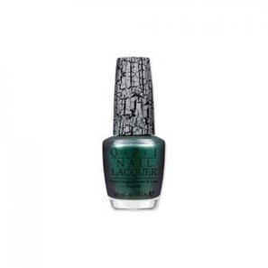 Customer Reviews Opi Spider Man Collection. S