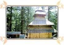 North India Temples | India Pilgrimage | Scoop.it