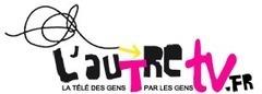 VIDEO ->Artistes au Festival Black&Basque | ACTUALITES | L'AutreTV.fr | Revue de presse et média du Festival Black & Basque 2014-2013-2012-2011 | Scoop.it