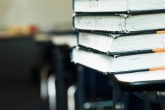 Free Textbooks Shaking Up Higher Education | Open Educational Resources in Higher Education | Scoop.it