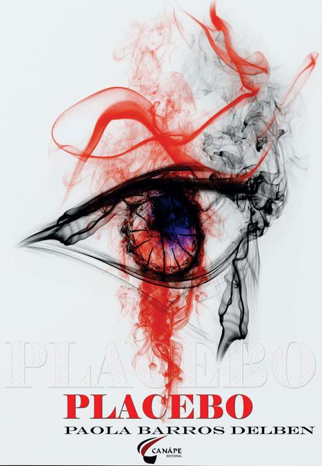Placebo – Um romance nacional de ficção científica   Ficção científica literária   Scoop.it