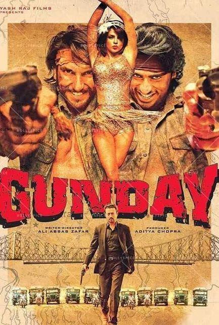 a Aye Dil-E-Nadan full movie in hindi watch online