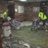 All About Commercial Building Maintenance