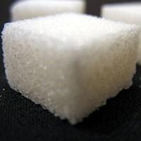 Le sucre est-il toxique? | Slate.fr | Toxique, soyons vigilant ! | Scoop.it