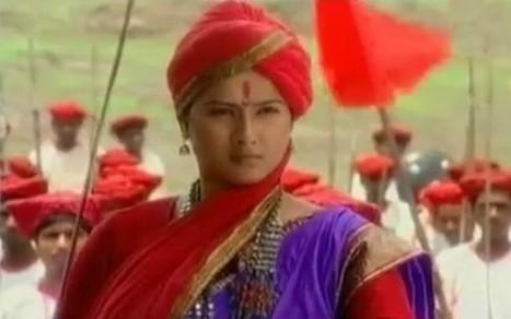 Chapekar Brothers movie download hindi audio 720p torrent