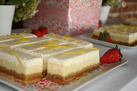 Le Candy Bar - Sweet Table | Les p'tits plats | Scoop.it
