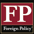 Annual foreign policy conference in Bahrain called off | Human Rights and the Will to be free | Scoop.it
