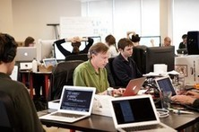 Online Courses Look for a Business Model | Edu Tech For Development | Scoop.it