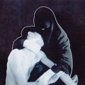 Crystal Castles unveil new single 'Wrath Of God'   The Remains of the Web   Scoop.it