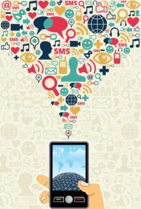 4 Hiring Apps To Keep You in The Game in 2013   HR Tech Scoops of the Week   Scoop.it