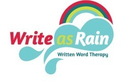 Expressive writing: tips and exercises | Blog | Technology for Student Writing | Scoop.it