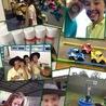 Catherine Dobbie - Classroom Blogs