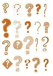 Questioning Improves Your Learning if You Ask the Right Questions - Thinker Academy | Technologies in ELT | Scoop.it