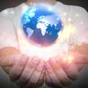 Explorando Mercados (Comercio Internacional)