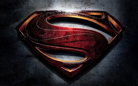 Why is Superman still so popular? | Issues Effecting Transformational Learning | Scoop.it