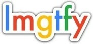 LPT: A powerful way to refine your search with google is to omit words by adding - in front of them in your query. (example in comments) • /r/LifeProTips | Tech Pedagogy | Scoop.it