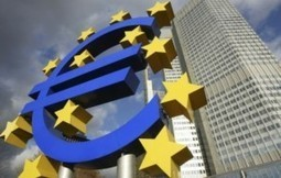 Ghana To Sell Second Eurobond | Africa - financing | Scoop.it