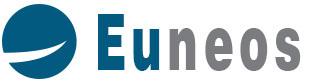 Erasmus+ -kurssit 2015-2016 | Tablet use | Social media | Benchmarking | International | Venues in Spain, Portugal,UK, Estonia, Rèunion (France) | Tablet opetuksessa | Scoop.it