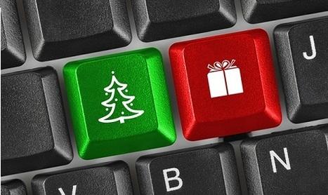 Comment optimiser vos réseaux sociaux pour les fêtes de fin d'année | How to be a Community Manager ? | Scoop.it