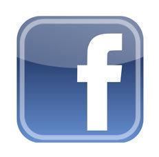 Why Facebook Sucks For Marketers | BI Revolution | Scoop.it