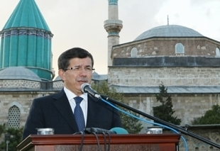 Turkey-Syria relations reach new lows after embassy attacks | Coveting Freedom | Scoop.it