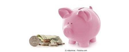 PME : Comment Optimiser ses Coûts de Déplacement ? | WebZine E-Commerce &  E-Marketing - Alexandre Kuhn | Scoop.it