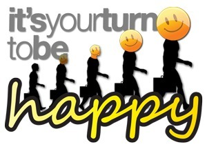 Your Shortcut to Happiness – Inner Happiness | Together Be Happy | Happiness &  Wellbeing | Scoop.it