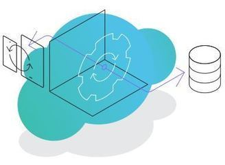 Big Data Scoop: AI, Data Science, MongoDB, Google Analytics   Data Science   Scoop.it