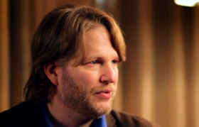 Chris Brogan on Using Video to Market Your Business | Social Media Productivity | Scoop.it