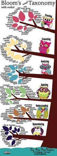 The Best Educational Websites for Teaching and Learning in 2014 | Les outils du numérique au service de la pédagogie | Scoop.it