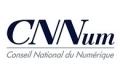 L'Etat verse 200 millions d'euros pour l'amorçage dans le numérique | CNNum | Scoop.it