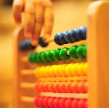 Discalculia. Dificultades de parendizaje de las matemáticas | Recursos y novedades DISCLAM | Scoop.it