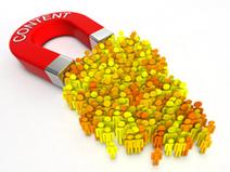 Inbound marketing | mediacode | Scoop.it